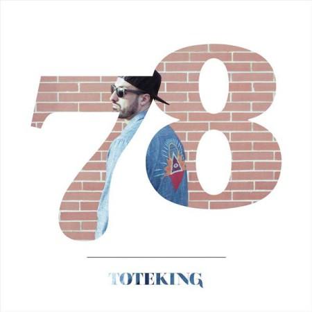 Tote 78