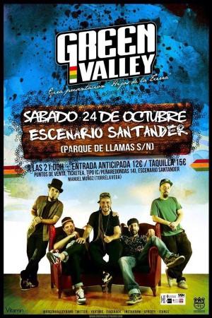 GV Santander