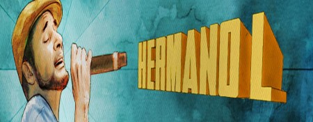 TopHermano L