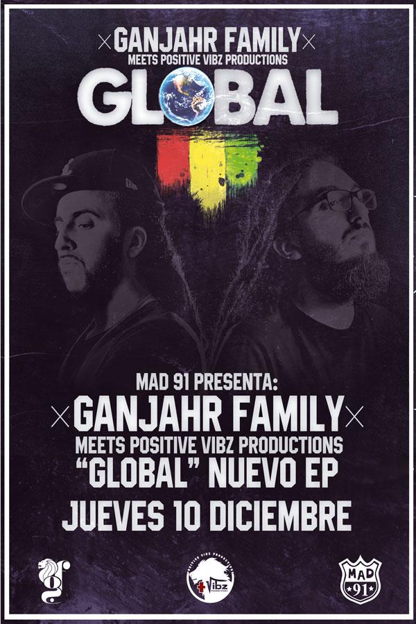 gf global promo