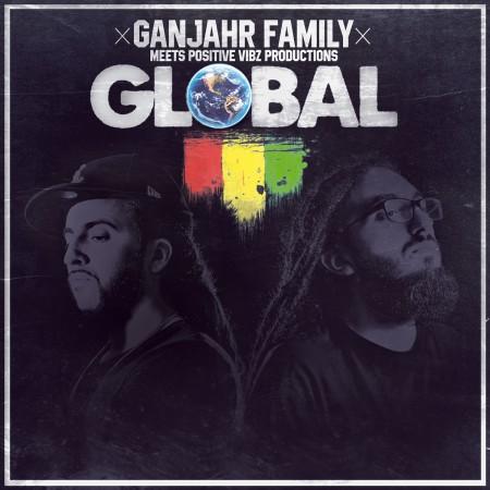 gf global