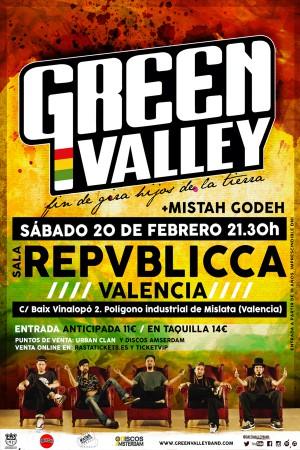 GV VLC
