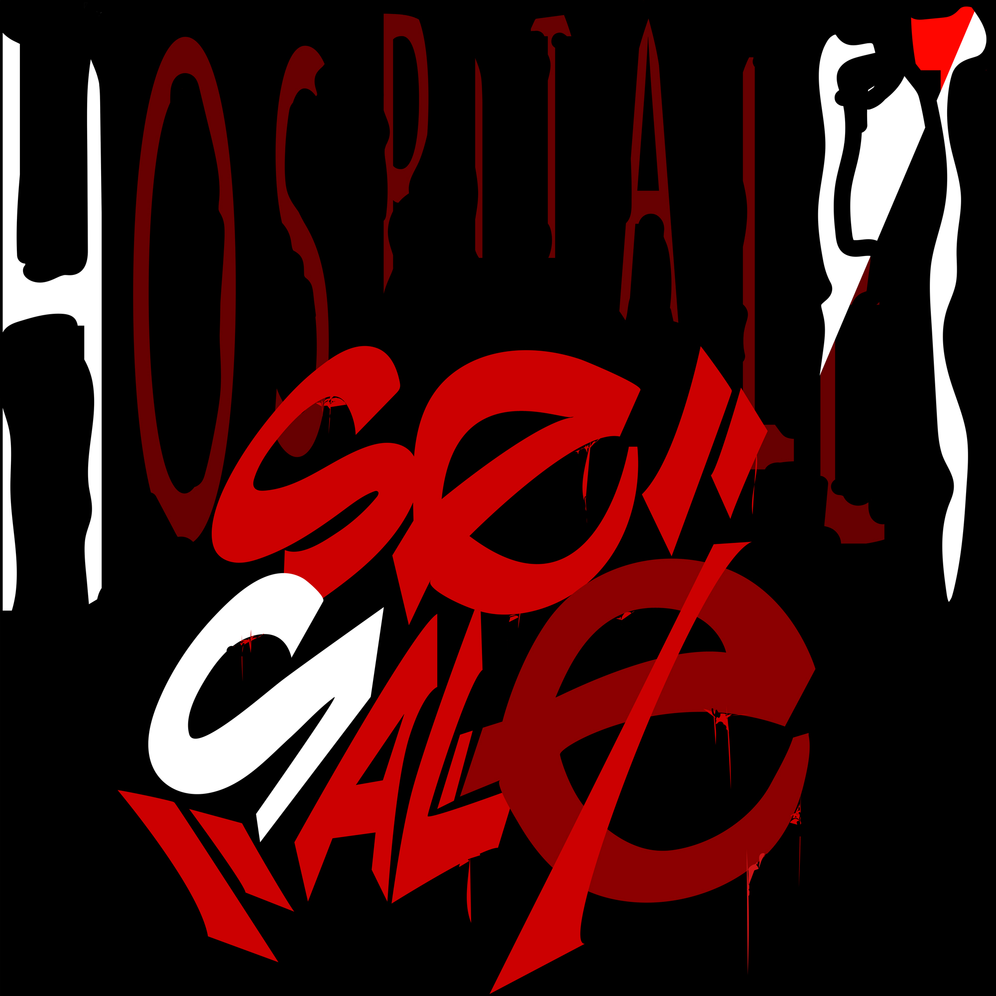 Hospitalet Se Sale Image