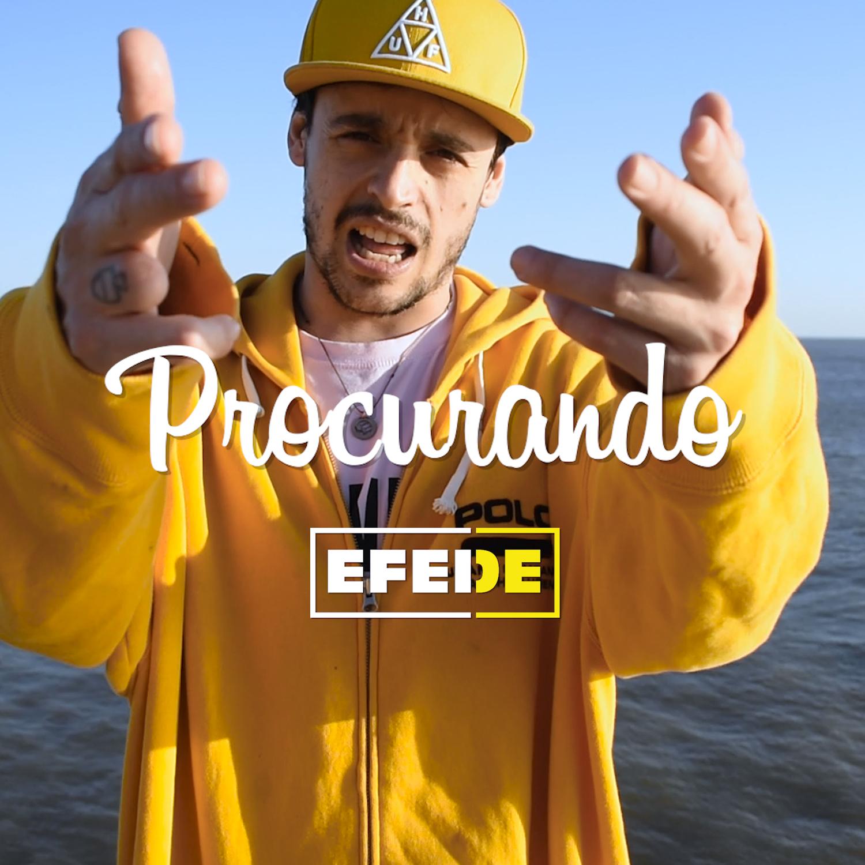 eFeDe  Image